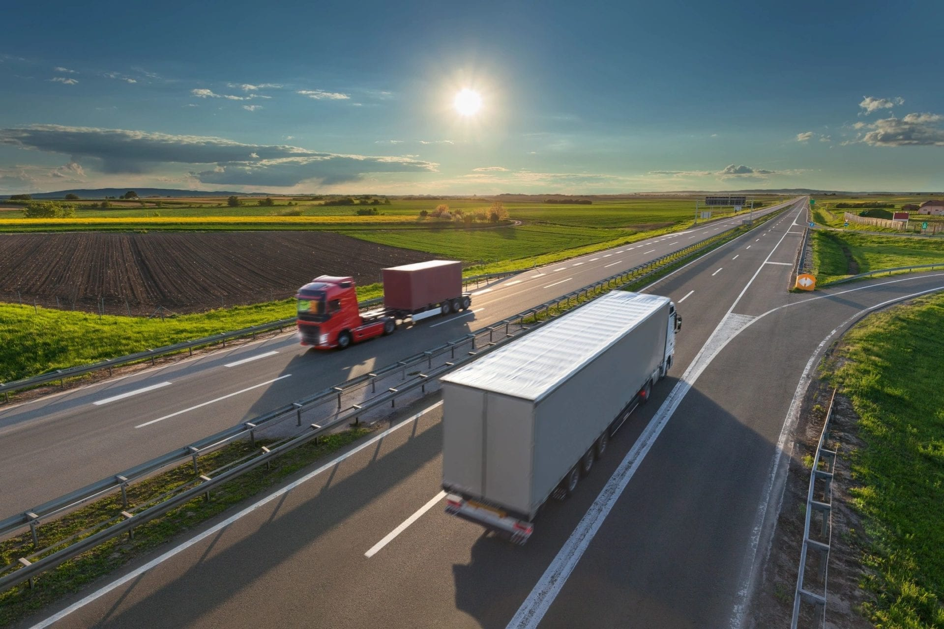 Trucks Parts USA