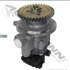 Power Steering Pumps Archives - Trucks Parts USA